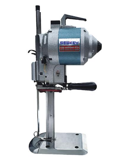 Sk-108 Automatic Sharpener Cutting Machine