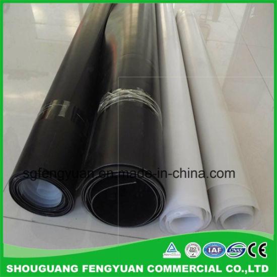 Waterproofing Membrane Suppliers