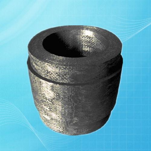 Direct Factory Carbon Carbon Composite