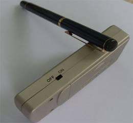 Mini Portable Gpsl1 & Gpsl2 Jammer (TG-130C)