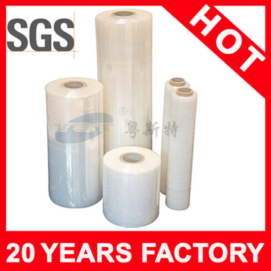 23micron Competitive Price Cast Wrap Pallet Stretch Film