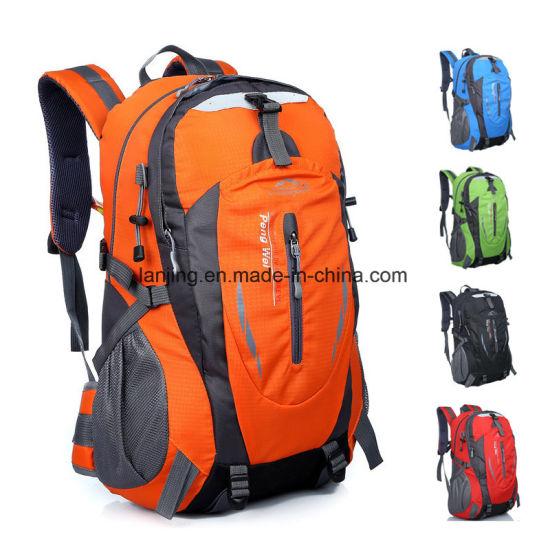 c98ecbf39397b Leisure Computer Bag Men Women Ducati Bag Shoulder Bag Backpack Schoolbag  pictures   photos