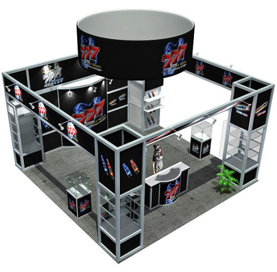 Exhibition Stall Design Software Free Download : China shll scheme exhibition booth design for trade show display
