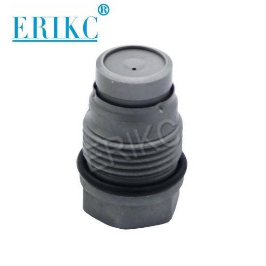 China Erikc 1110010022 Original Pressure Relief Valve, Bosch