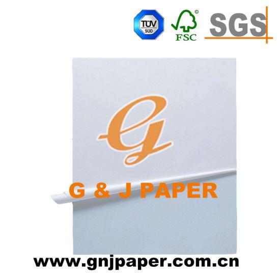 China High Grade Factory Price 90GSM Glossy Inkjet Photo