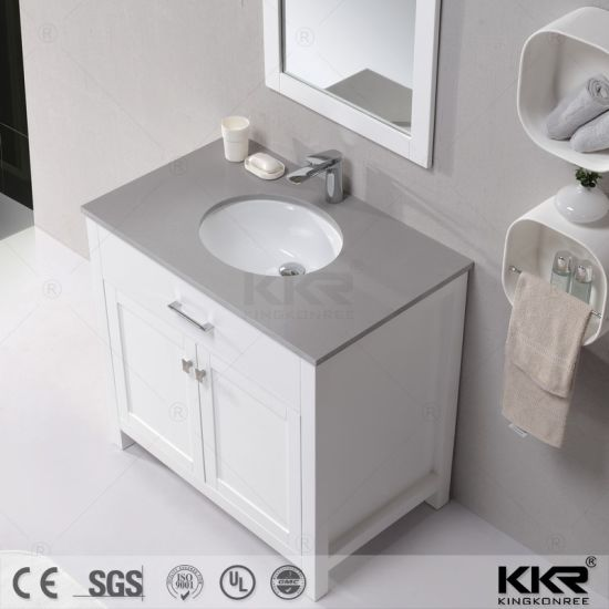 Sink Counter Top Bathroom Vanities