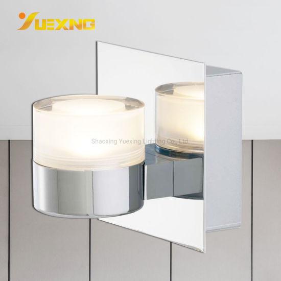 China Modern Bathroom Lighting Ip44