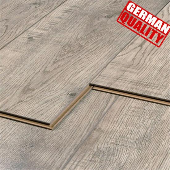 Bulk Ac6 Laminate Floor Cut Price
