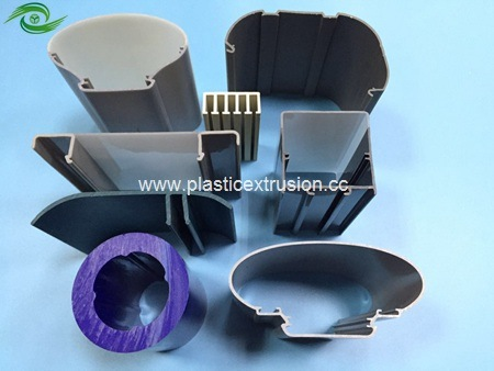 Plastic Extrusion Products 10