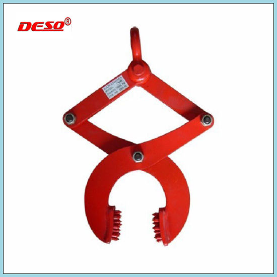 china cargo control rail plate steel clamp for lifting china rail