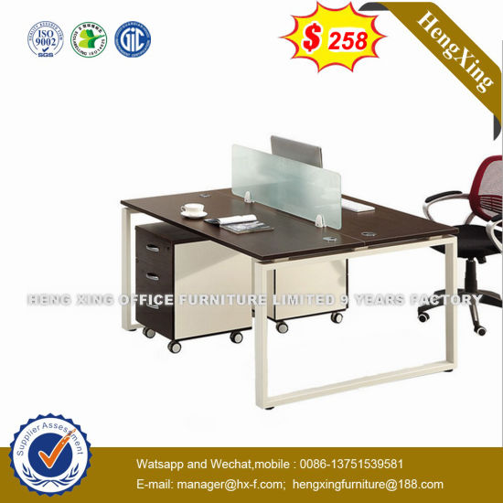office workstation design. Elegant Design Particle Board Movable Office Workstation (UL-MFC5522)