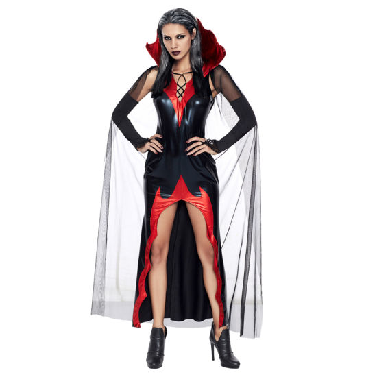 wholesale china manufactures suppliers dissolute killing it halloween costume