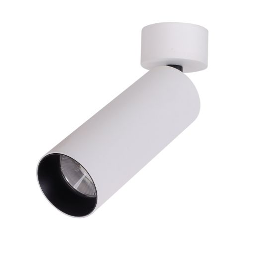 Downlight Cylinder Surface Mount LED Down Light pictures & photos