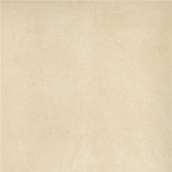 Porcelain Ceramic Tile Look Like Marble Tile Rustic Tile for Floor and Bathroom (SH6010)