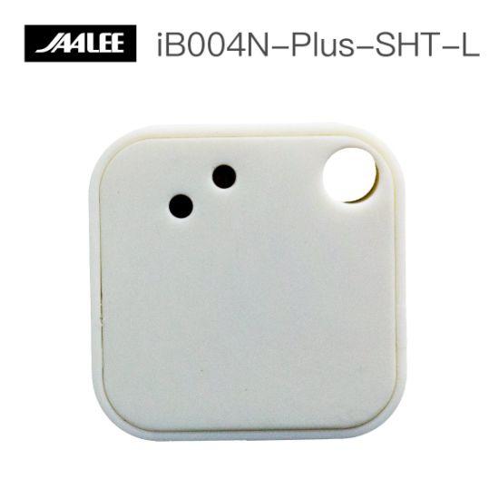 Bluetooth Beacons Ibeacon/ Eddystone with Light Temperature and Humidity  Sensor