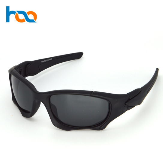1ec9b3fa14 Chinese Wholesale Fishing Glasses Mens Polarized Sunglasses Driving Cycling Glasses  Sports Outdoor Fishing Eyewear