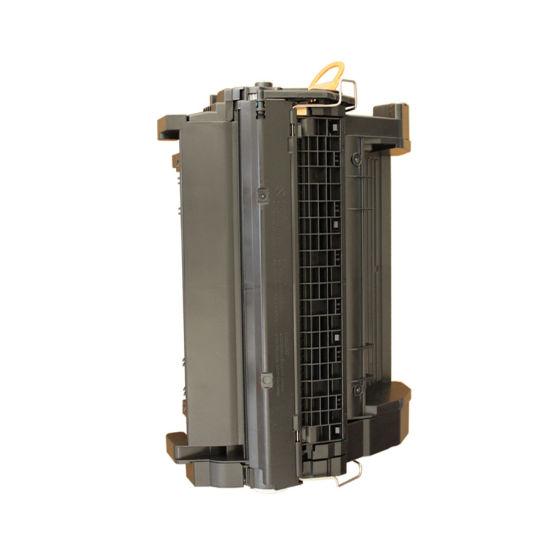 Compatible CF281A Toner Ink Cartridge for HP M604/M605X Printer