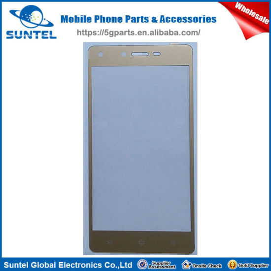 China Africa Phone Panel Replacement for Africa Phone Panel