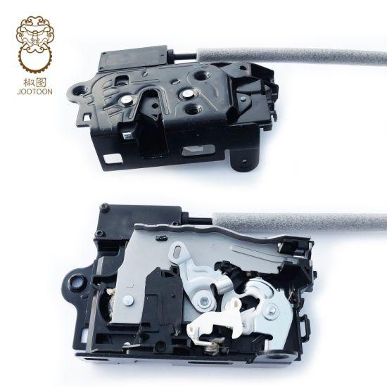 Auto Spare Parts Suction Lock Device for Auto Door