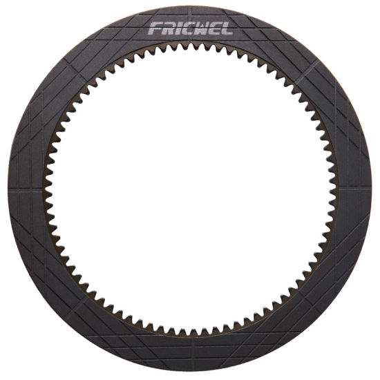 CATERPILLAR 6Y5915 DISC-FRICTION NEW