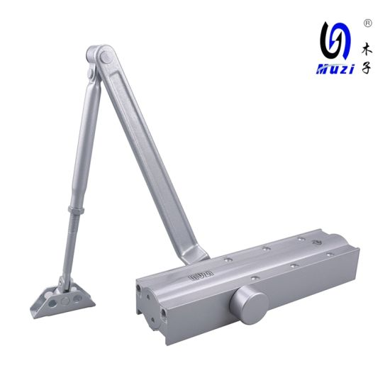Marine Fire Proof Door Closer for 80kg Door