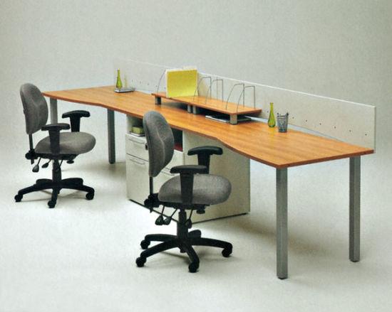 office desk cubicle. Modern Office Desk Design Cubicle (OD-76) Y