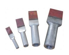 Syg Copper-Aluminum Transition Terminal Connecting Clamp (Compression Type A) pictures & photos