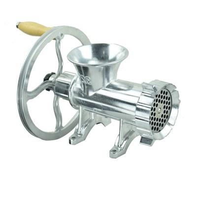 Wholesale Manual Hamburger Patty Making/Meat Press Machine