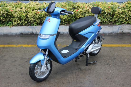 E-Bike pictures & photos