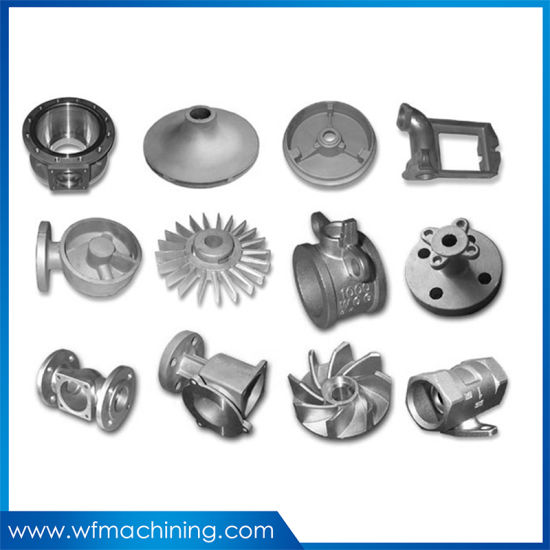 Parts For Cars >> Manufacturers Custom Iron Die Casting Parts For Cars