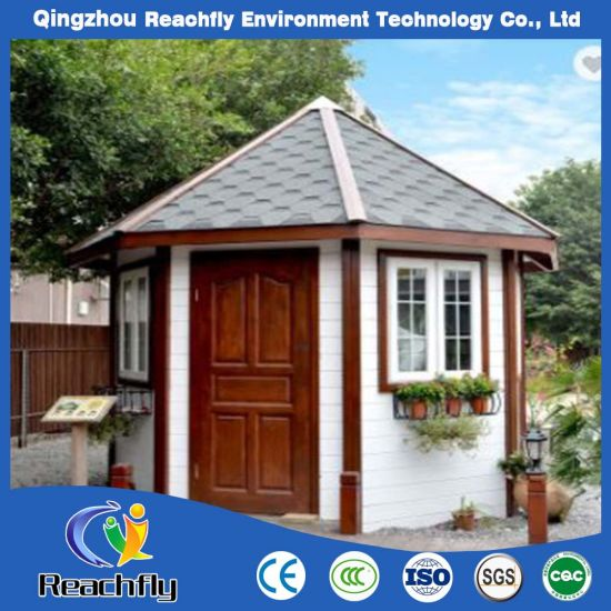 China Custom Made Simple Children Log Cabin Houses Wooden Garden Storage House Prefab Small Wooden Miniature Houses China Light Steel Frame Modern Architecture Design Light Steel Frame