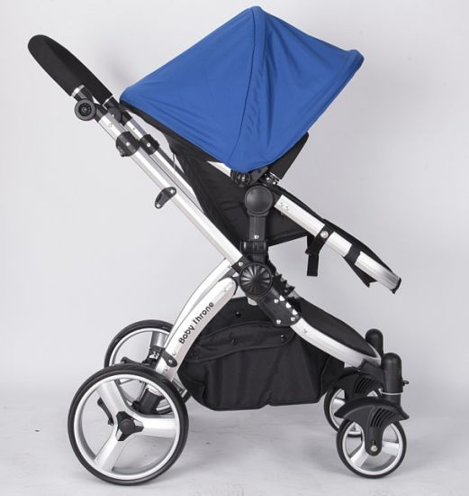 New Fashion Baby Stroller with Ly-002 pictures & photos