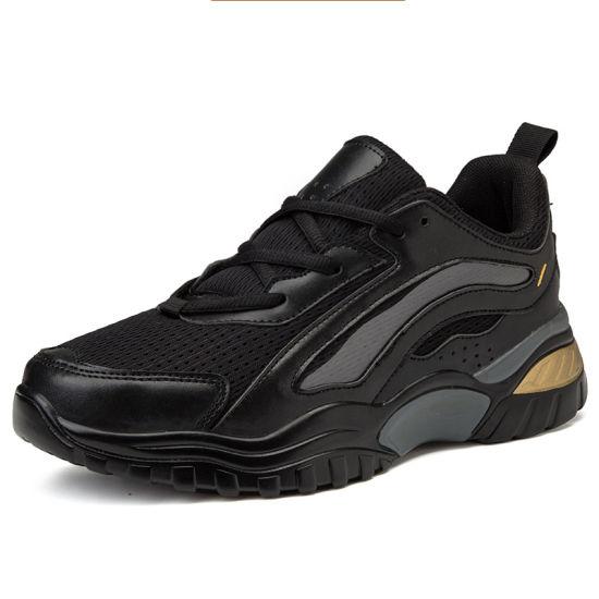 Fashion Cool Man Footwear Sneakers Men Sport Shoes