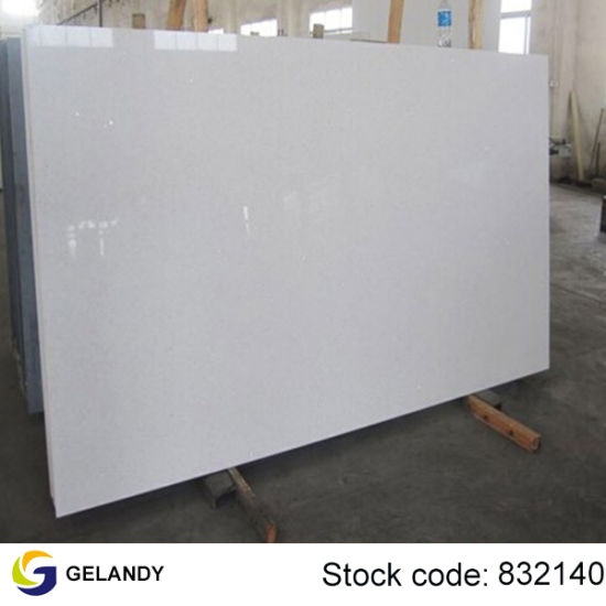 countertop china wholesale countertops quartz product lksedjgxvyrv stone calcutta