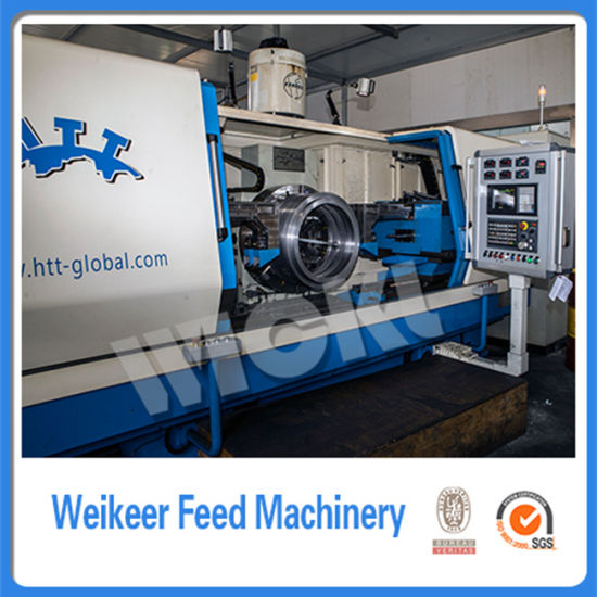Brand New Pellet Mill Dies for Pellet Mill pictures & photos