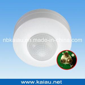 Ceiling PIR Detector (KA-S03C)