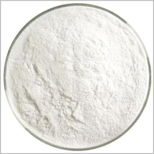 100% Biotin, D-Biotin, Vitamin H, Food Additive