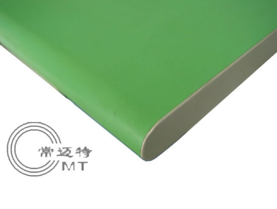 Texture Green High Pressure Laminate (HPL) pictures & photos