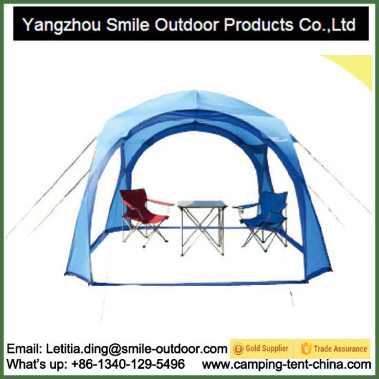 Shade Simple Beach Dome Tent
