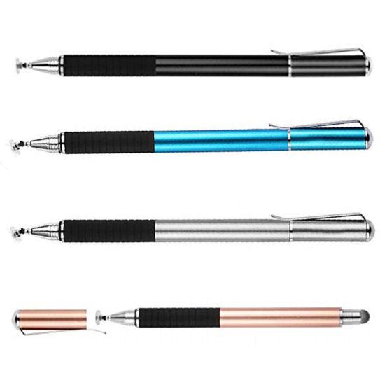 dde853b49ecf0 China Capacitive Stylus Pen for iPad