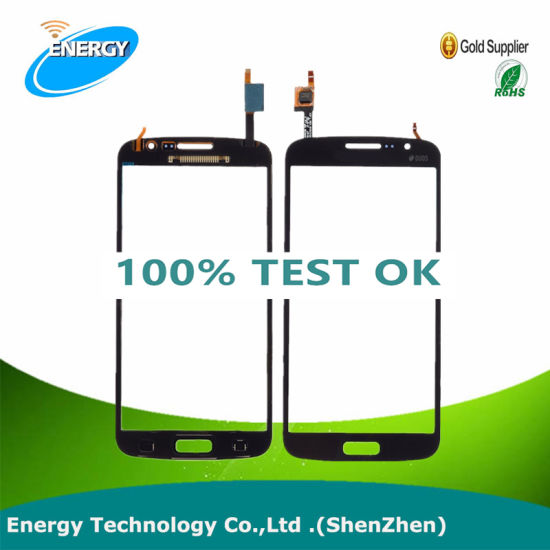 huge selection of 176be c7a3a China Mobile Phone Touch Screen Digitizer for Samsung Galaxy Grand 2 ...