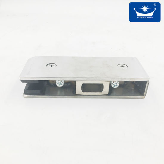 High Quality All Stainless Steel Bottom Patch Fitting pictures & photos