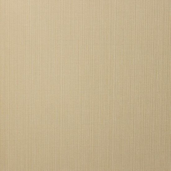 Guangzhou High Grade Textile Wallpaper for Hotel pictures & photos