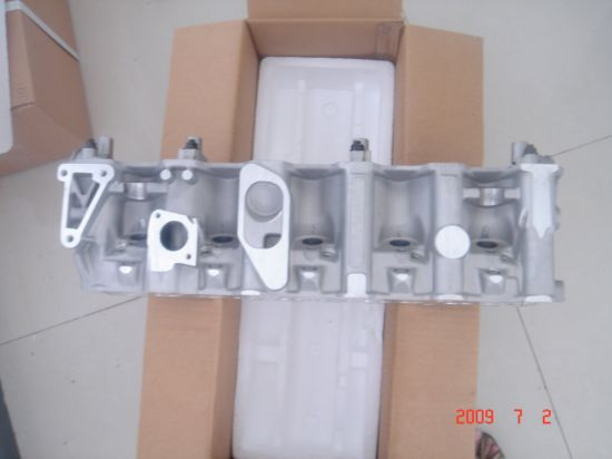 Engine Cylinder Head for V. W It 908706 046103373 pictures & photos