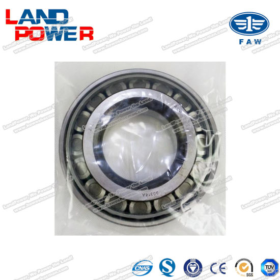 Original Bearing for FAW Truck Parts Spare Parts