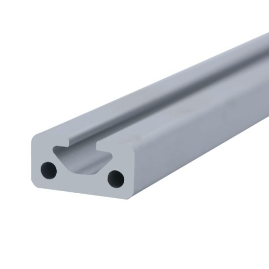 High Quality Slot Aluminium Extrusion Profile Frame for Windows pictures & photos