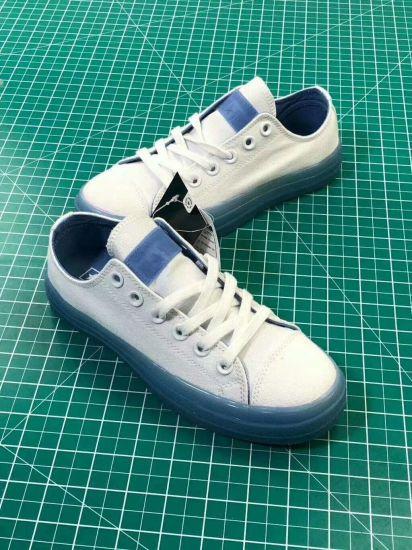 New Arrival Men Athletic Brand Sneaker Shoe outdoor Basketball Shoe Sneaker