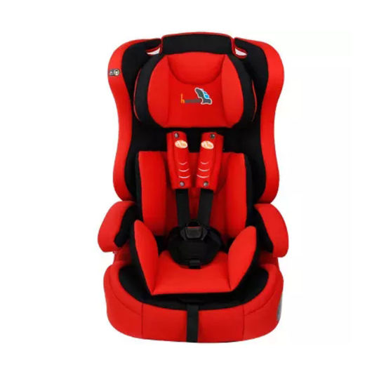 High Quality Inflatable Child Car Seat Ks307