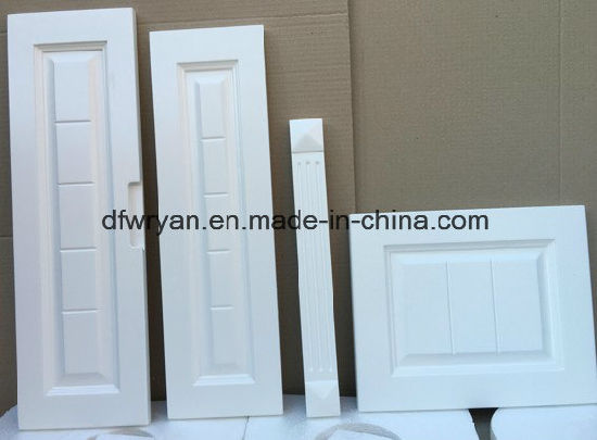 2018 Hot Sell Carved PVC Moulded Wardrobe Doors & China 2018 Hot Sell Carved PVC Moulded Wardrobe Doors - China ...