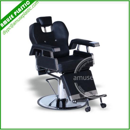 China Hair Salon Equipments Supplier Menu2032s Barber Reclining Hydraulic Chairs  Wholesale